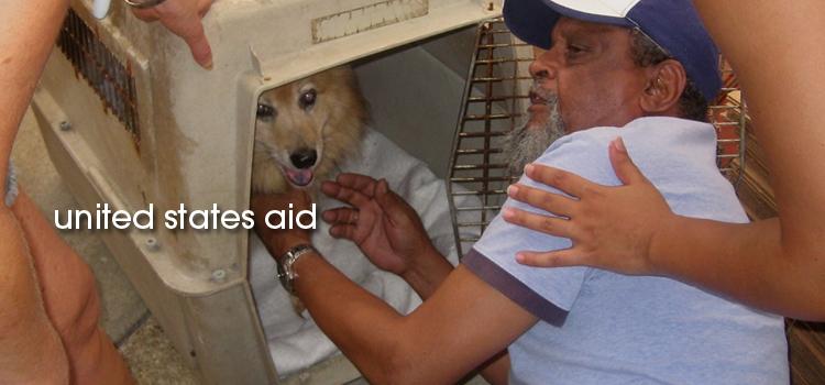 6_usa-aid