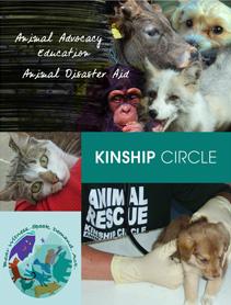 Kinship Circle Mission