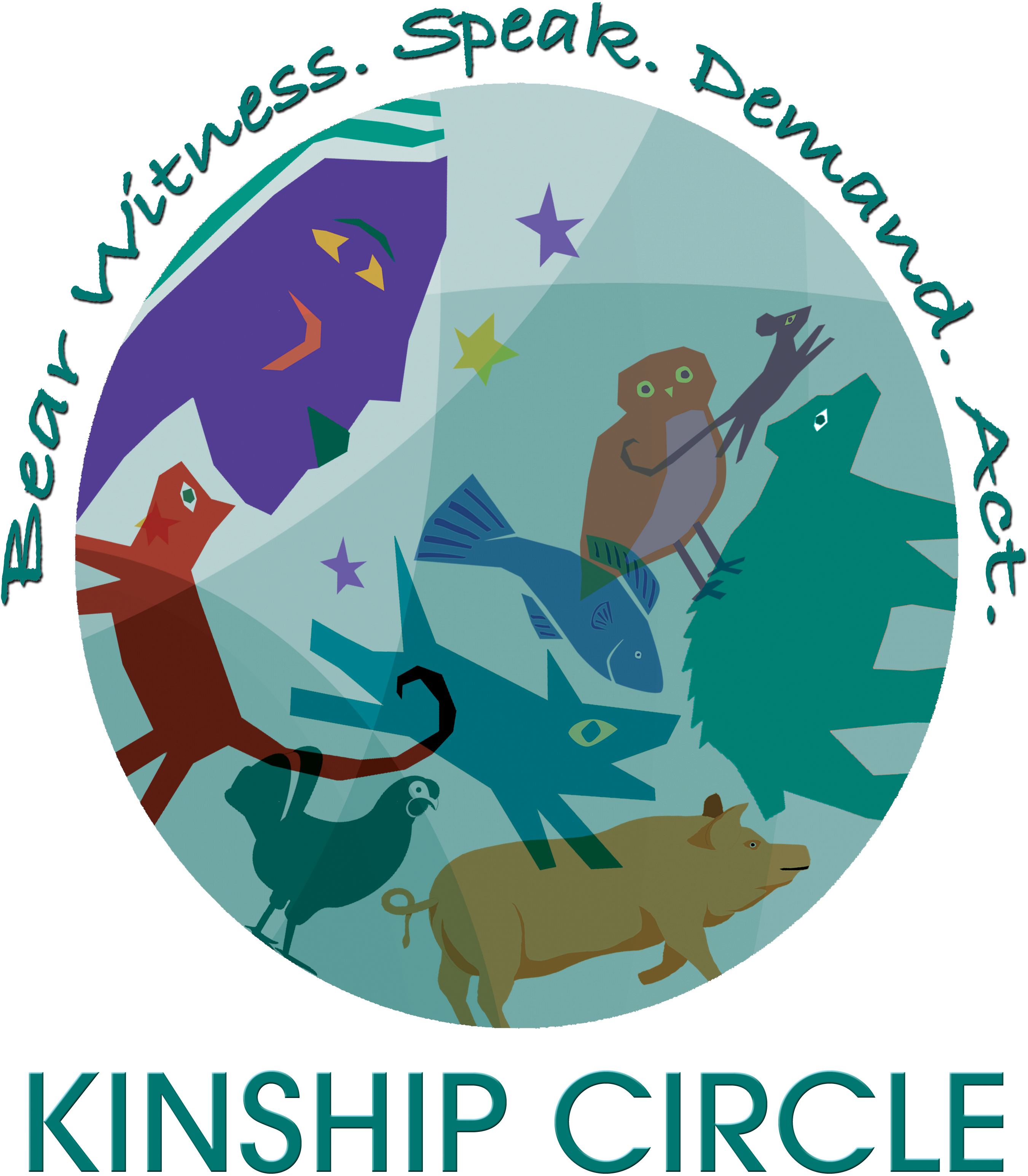 Kinship circle educational materials and resources download png malvernweather Images