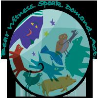 Kinship Circle Logo