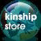 Kinship Circle Store