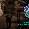 2u_73-ID_KinshipCircle